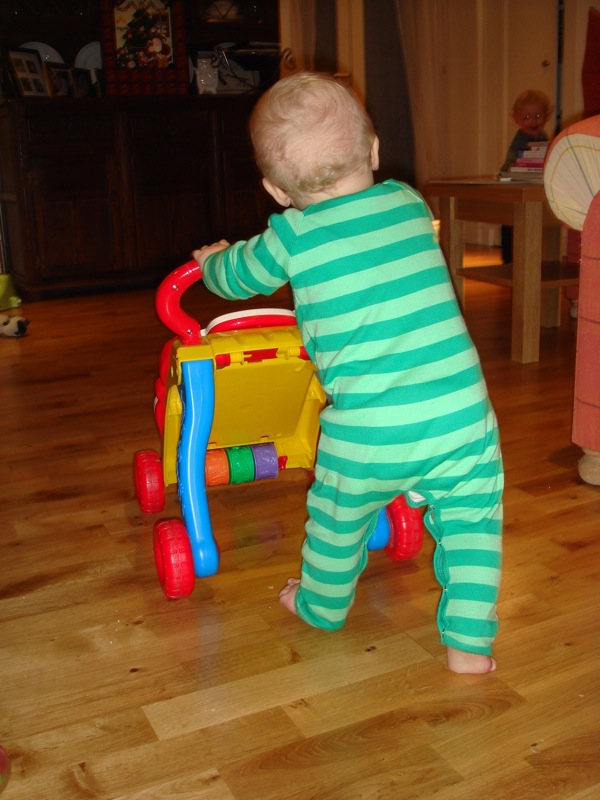 Baby_first_steps